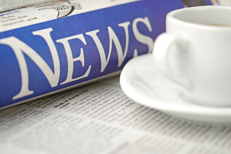 UK COVID-19 business insurance payouts top one billion pounds -watchdog
