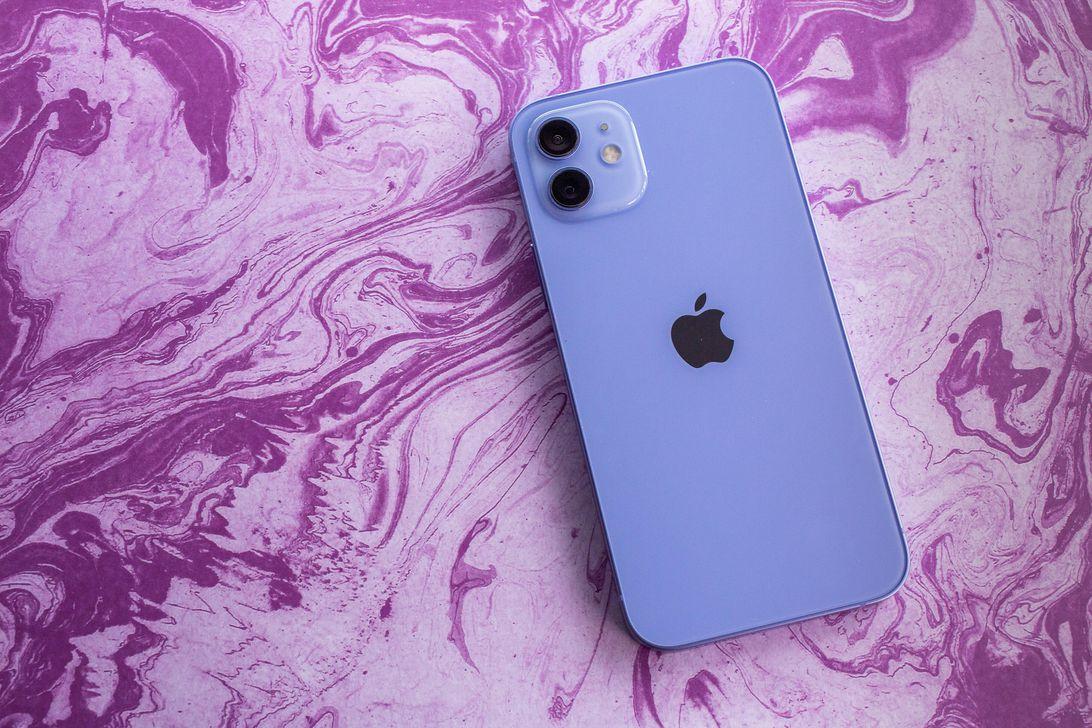109-iphone-12-purple-2021
