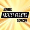 Fastest Growing Agencies
