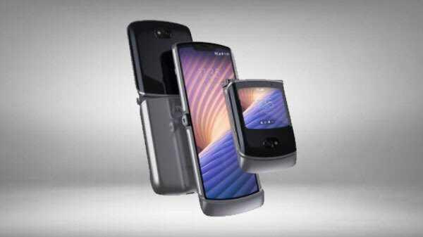 Motorola Razr 4G, 5G Foldable Phones Get Huge Price Cut