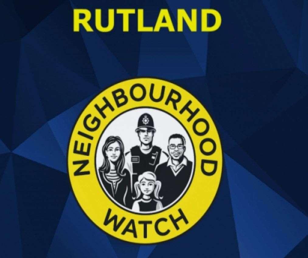 Rutland Neighbourhood Watch (49385544)