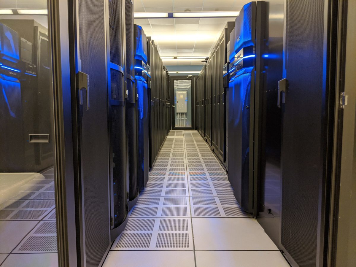 Technical.ly Pittsburgh Data centers offer tech companies ...