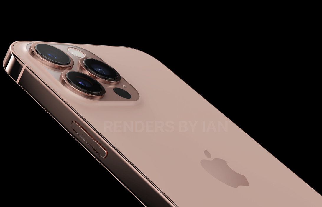 sunset-gold-iphone-13-render.png