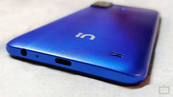 Micromax In 2b Contest Alert: Answer Questions To Win Free Smartphone