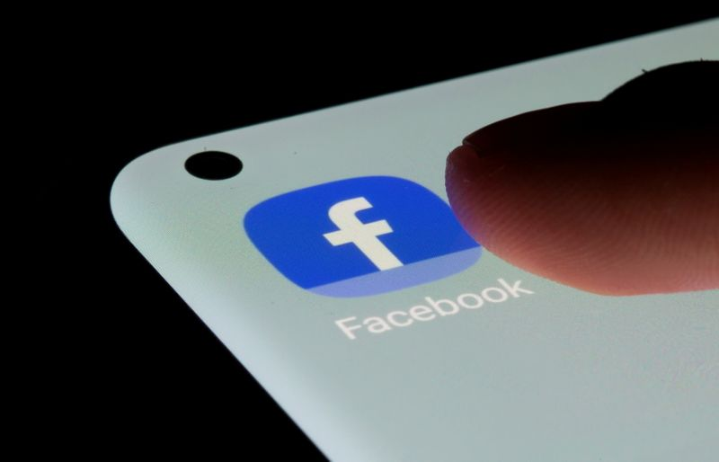 U.S. FTC says Facebook misused privacy decree to shut down ad research