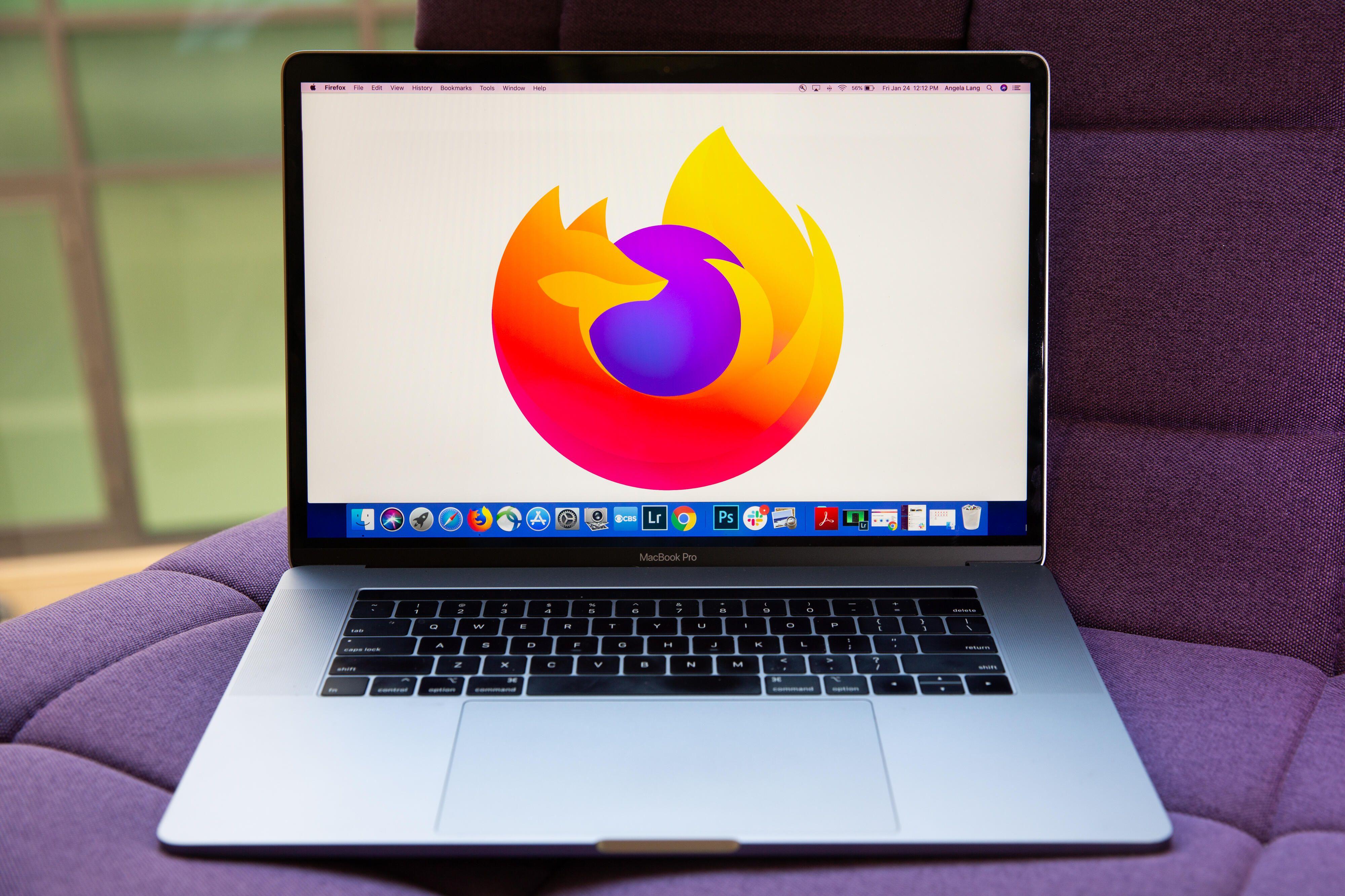 firefox-logo-laptop