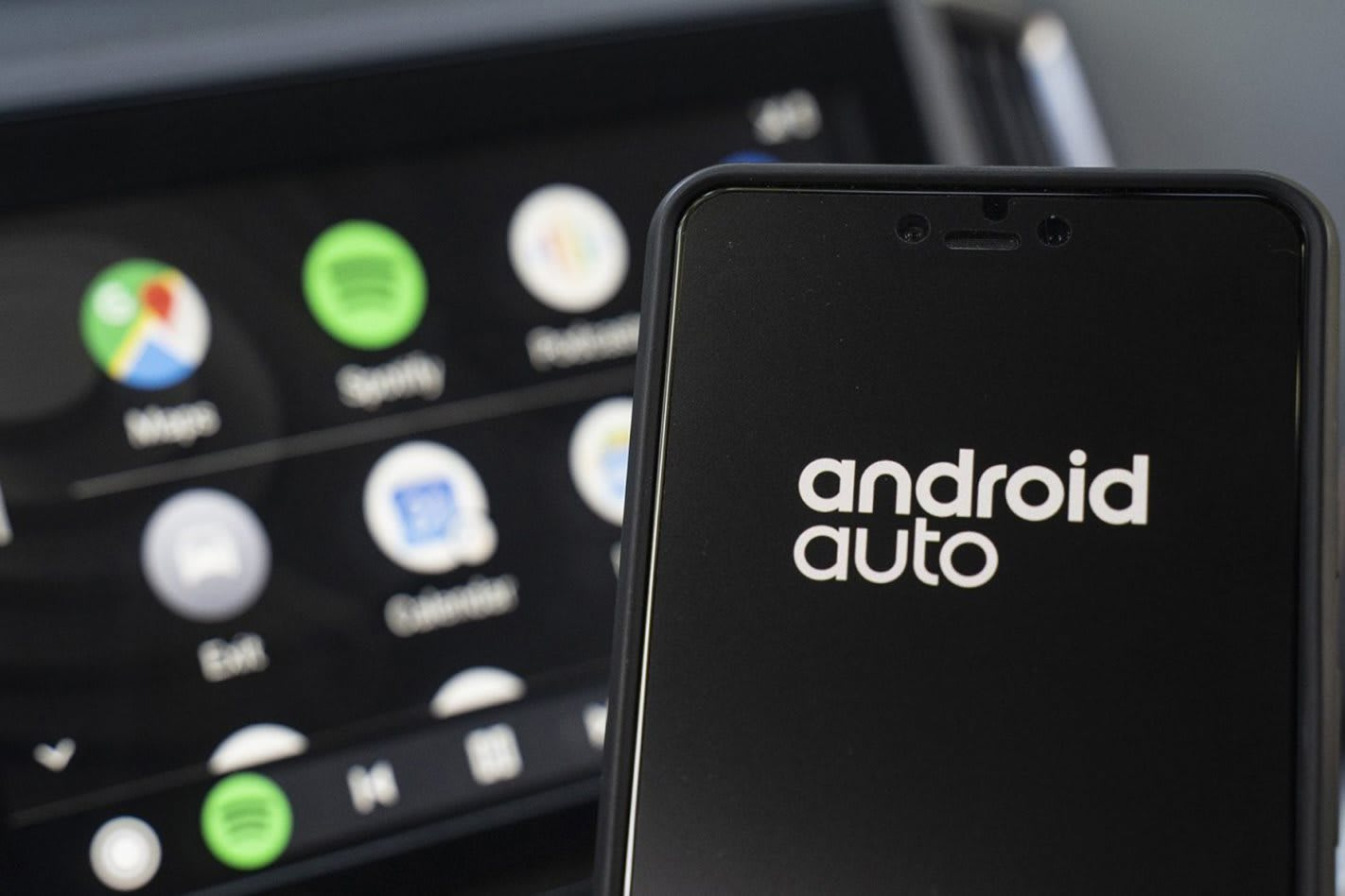 Archive Whichcar 2020 08 31 1 Wireless Android Auto 1422