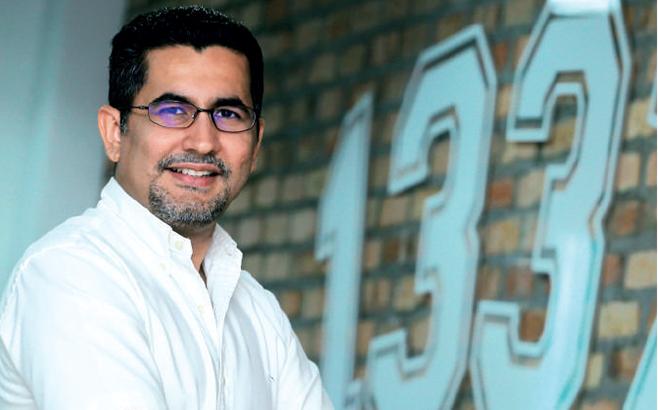 Alpha Startups Digital Accelerator is back with Cohort 38