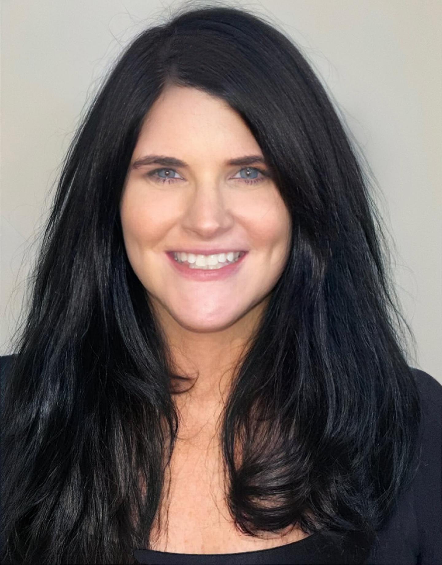 Kimberly Carney, Founder & CEO, Fashwire Inc.