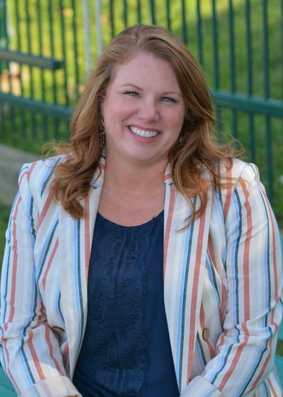 Christine Barnhart, Senior Director, Product & Industry Market Strategy, Infor