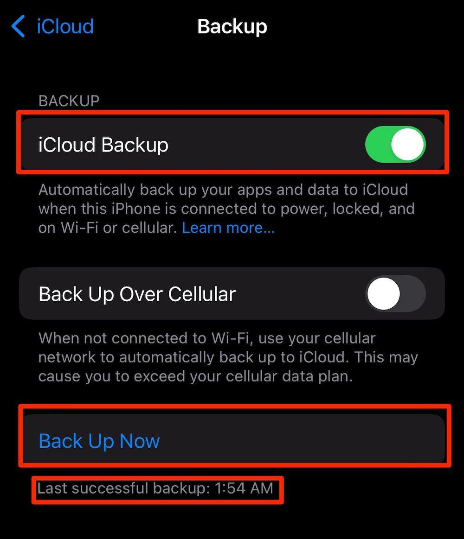 icloud-screenshot-4