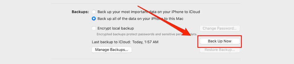 icloud-mac-backup-3