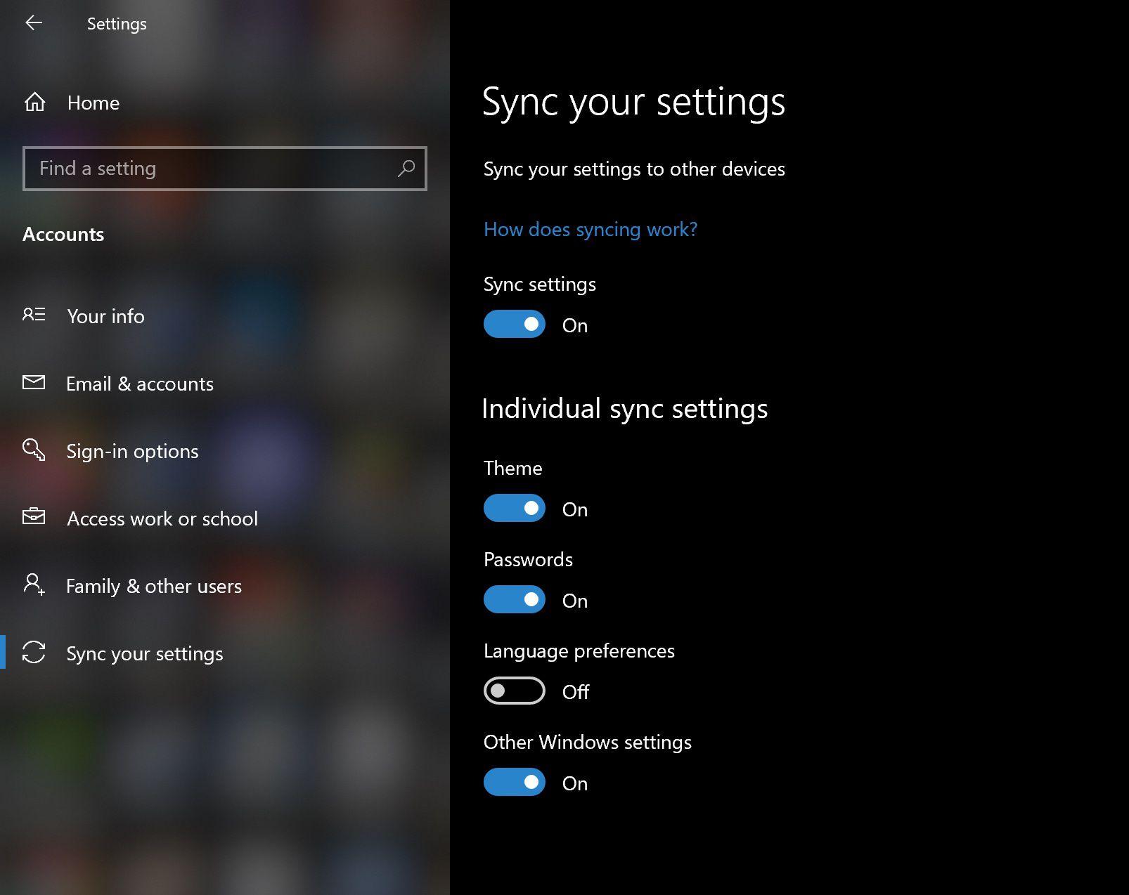 win-10-sync-settings-edit