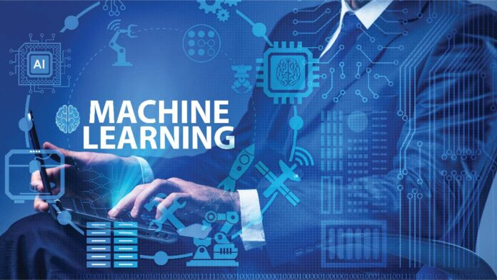 Four Crucial Skills for Machine Learning and Artificial Intelligence-01 (1)