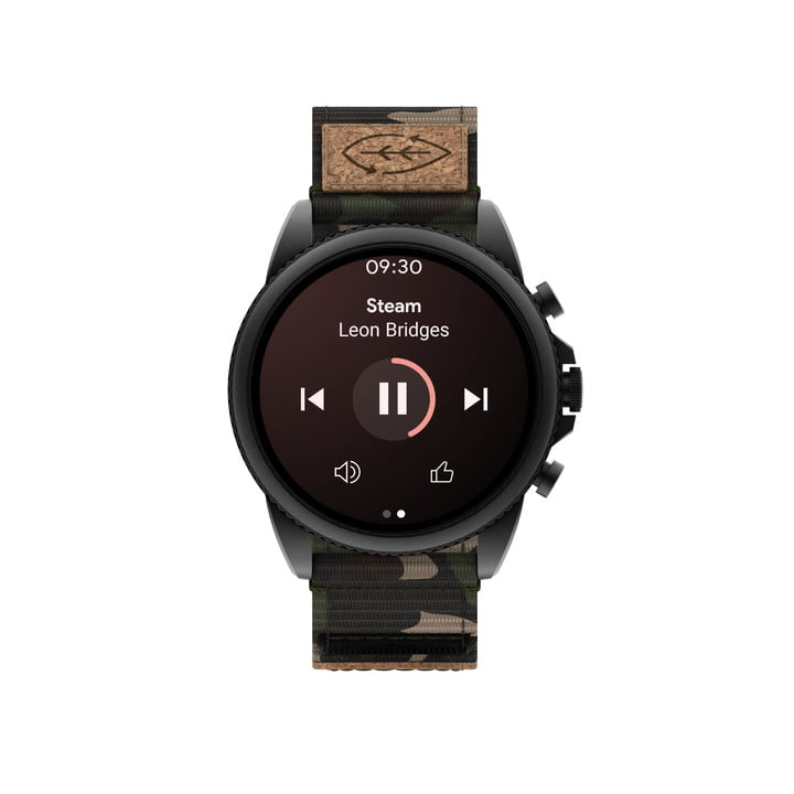 Google brings YouTube Music to Wear OS 2 watches.