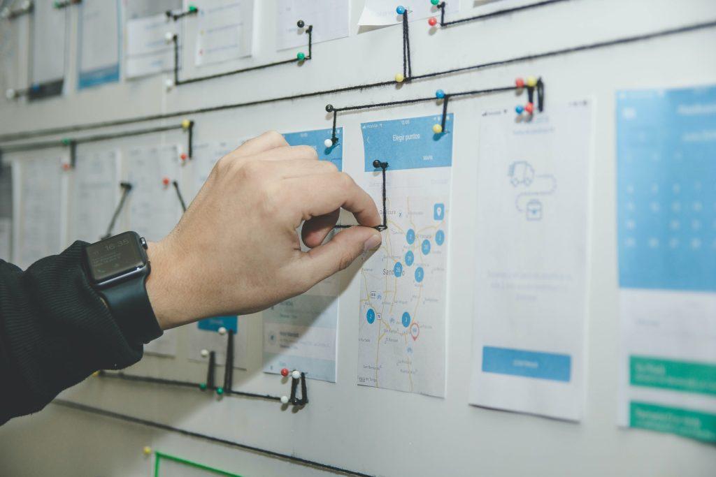 Persuasive Design: Using Digital Nudges to Improve UX