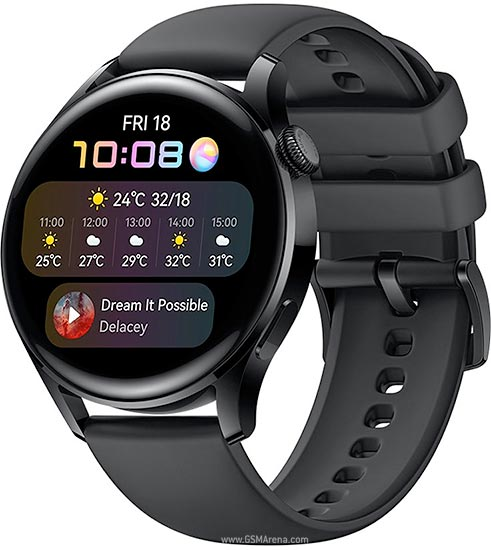 The Growing Popularity of Smartwatches