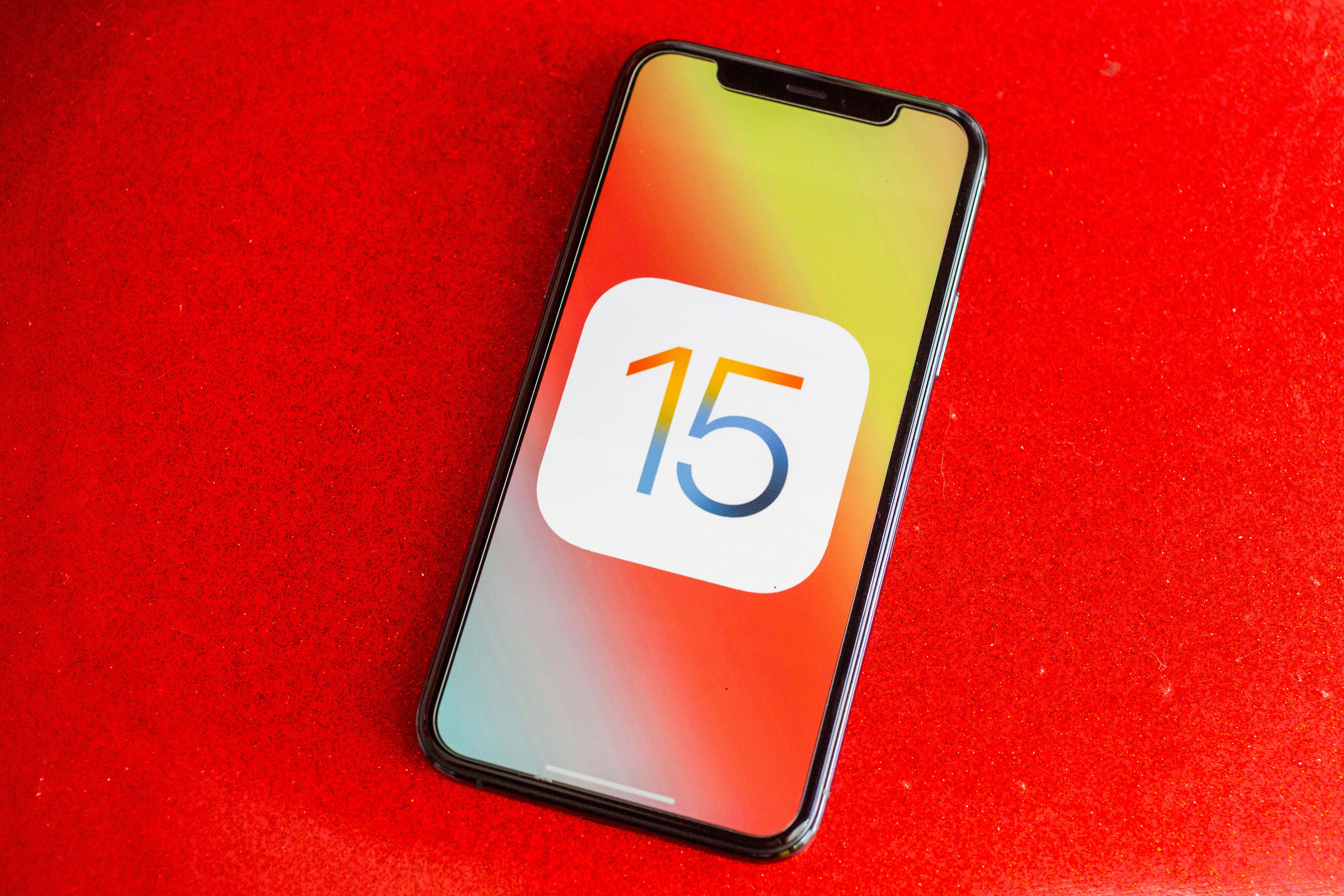 iphone-ios-15-2021-cnet-22