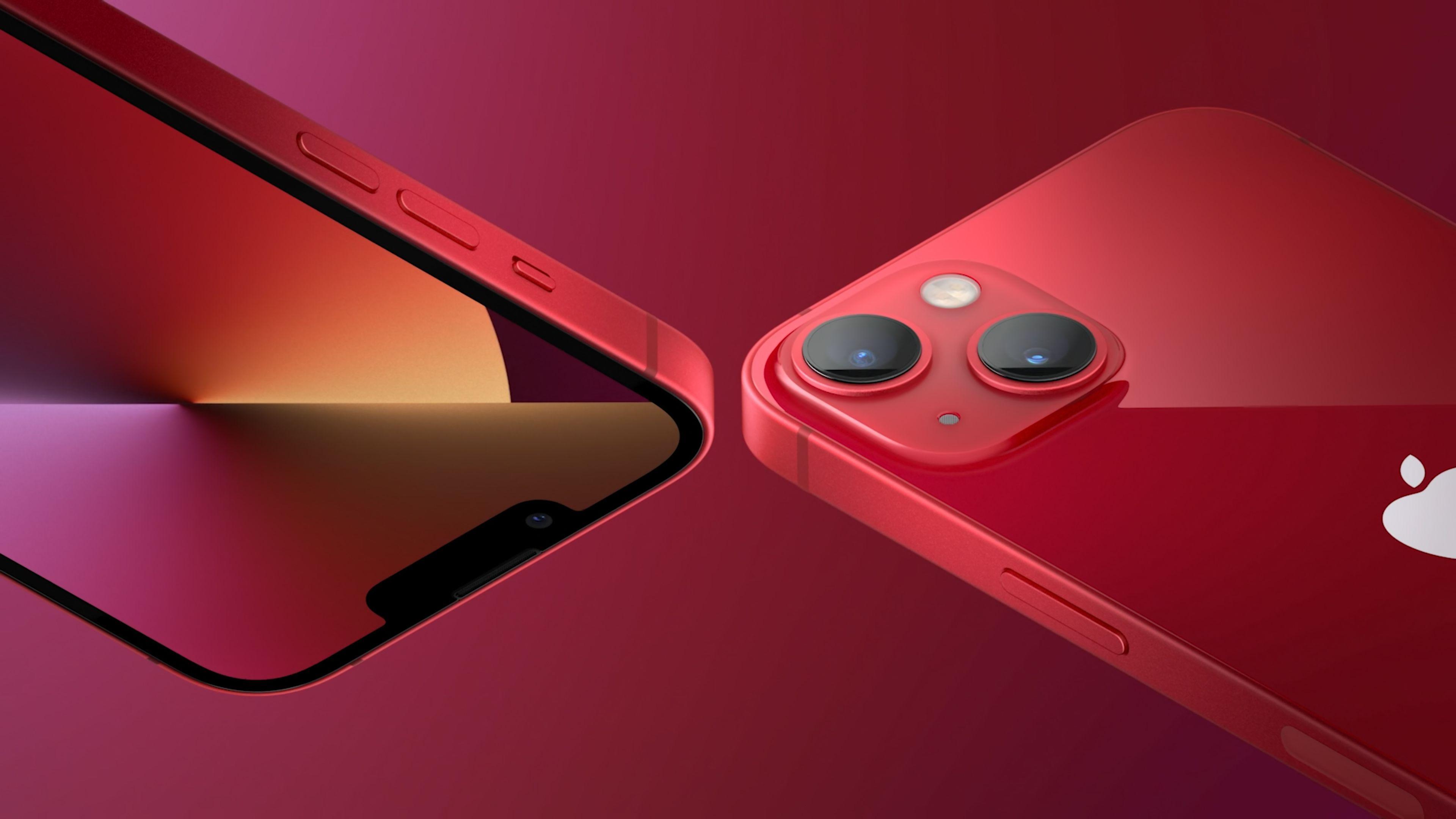 iphone-ios-15-2021-cnet-09