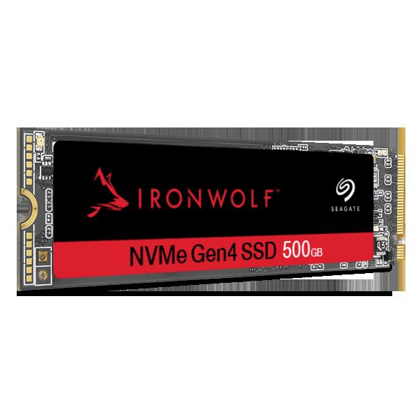 ironwolf-525-ssd_500gb_hero-right_600x600_l