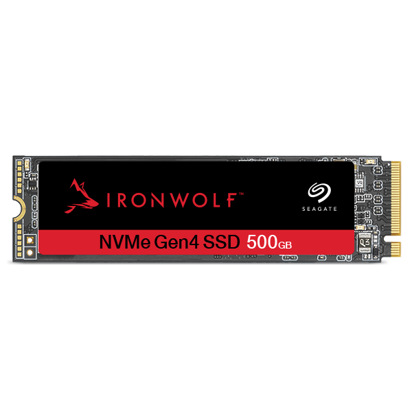 ironwolf-525-ssd_500gb_front_600x600_l