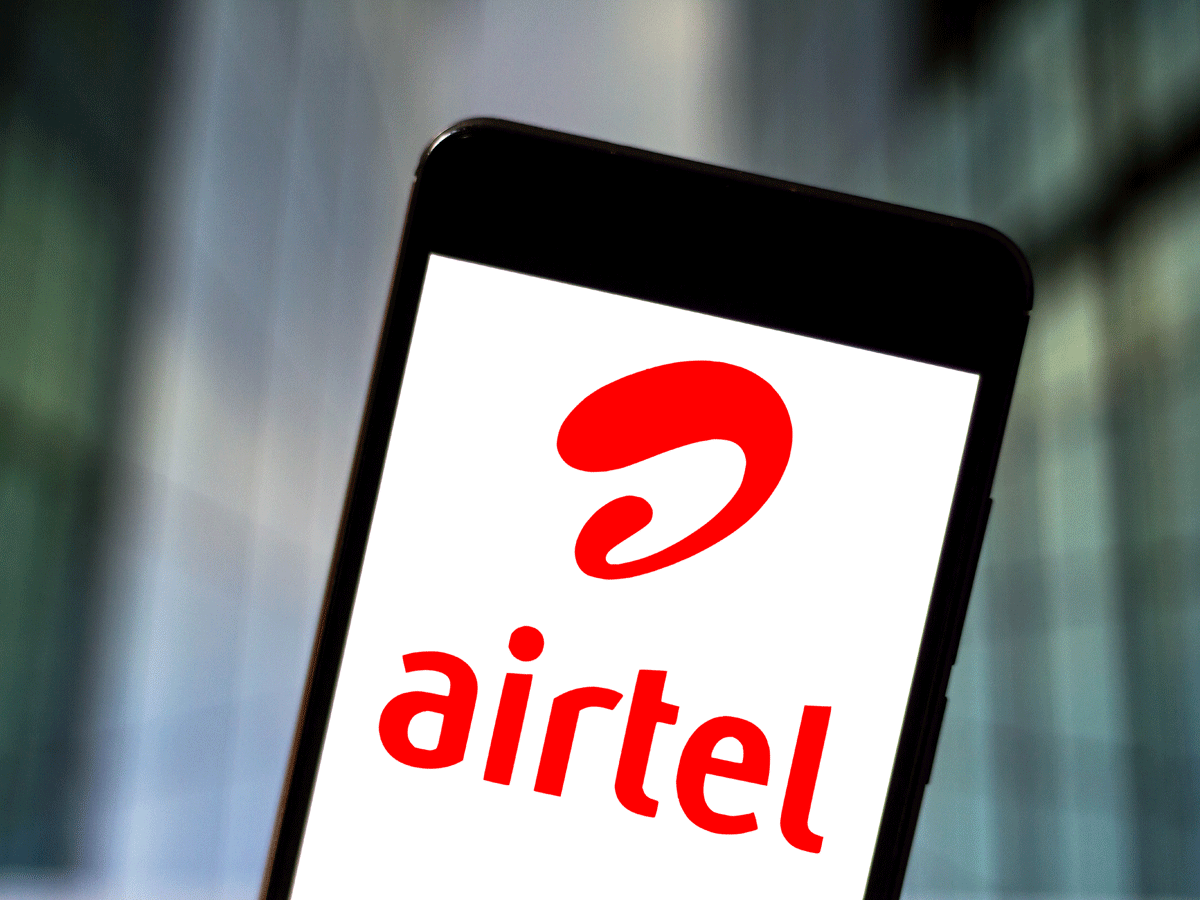 Airtel offers Rs 6,000 cashback on purchase of new smartphones to counter JioPhone Next