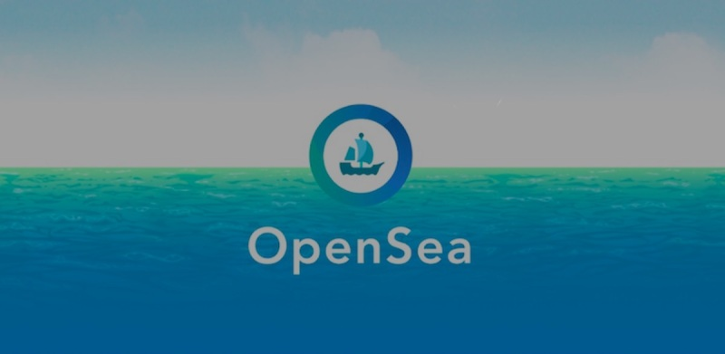 OpenSea wants to make NFTs mainstream.