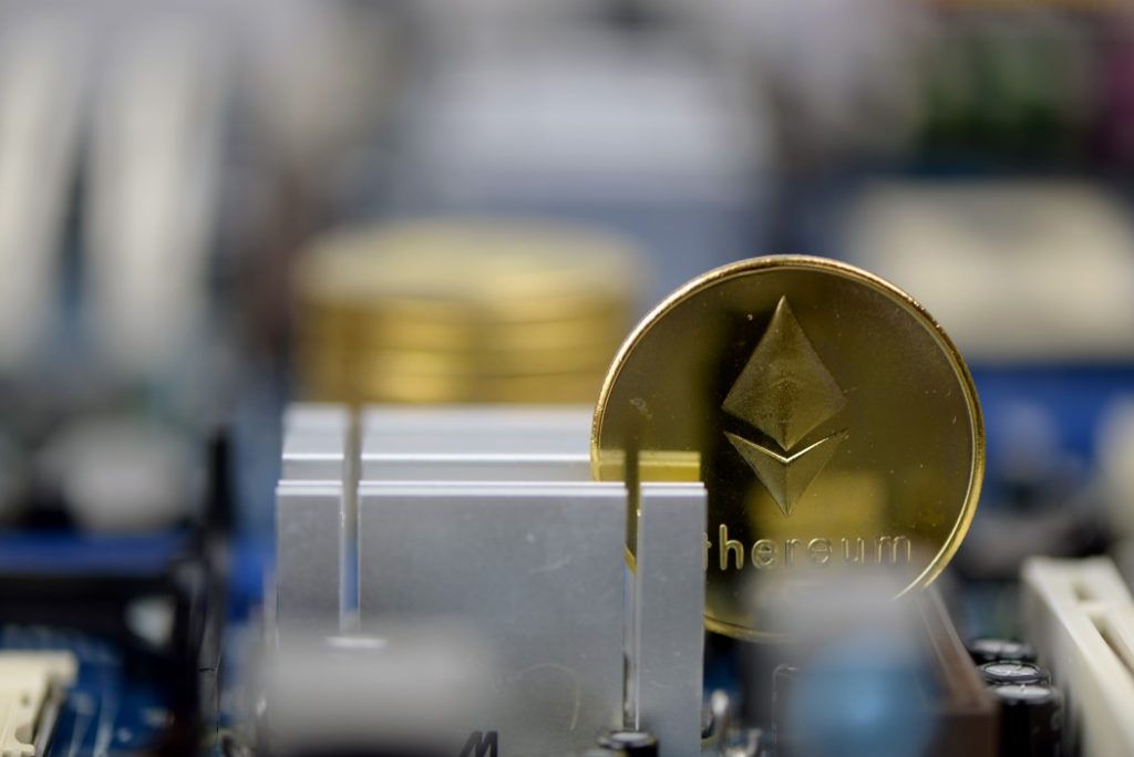 10 Best Cryptocurrency to Mine in 2021