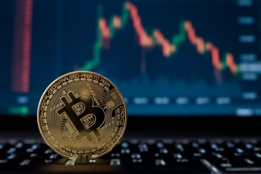 The 3 Best Strategies for Day Trading Cryptocurrency