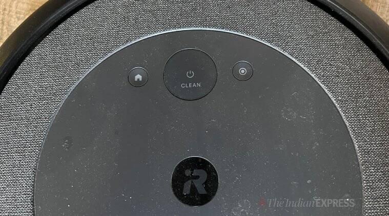 irobot roomba, irobot roomba review, irobot roomba i3+ review,
