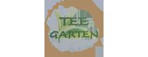 Tee-Garten Peine Logo