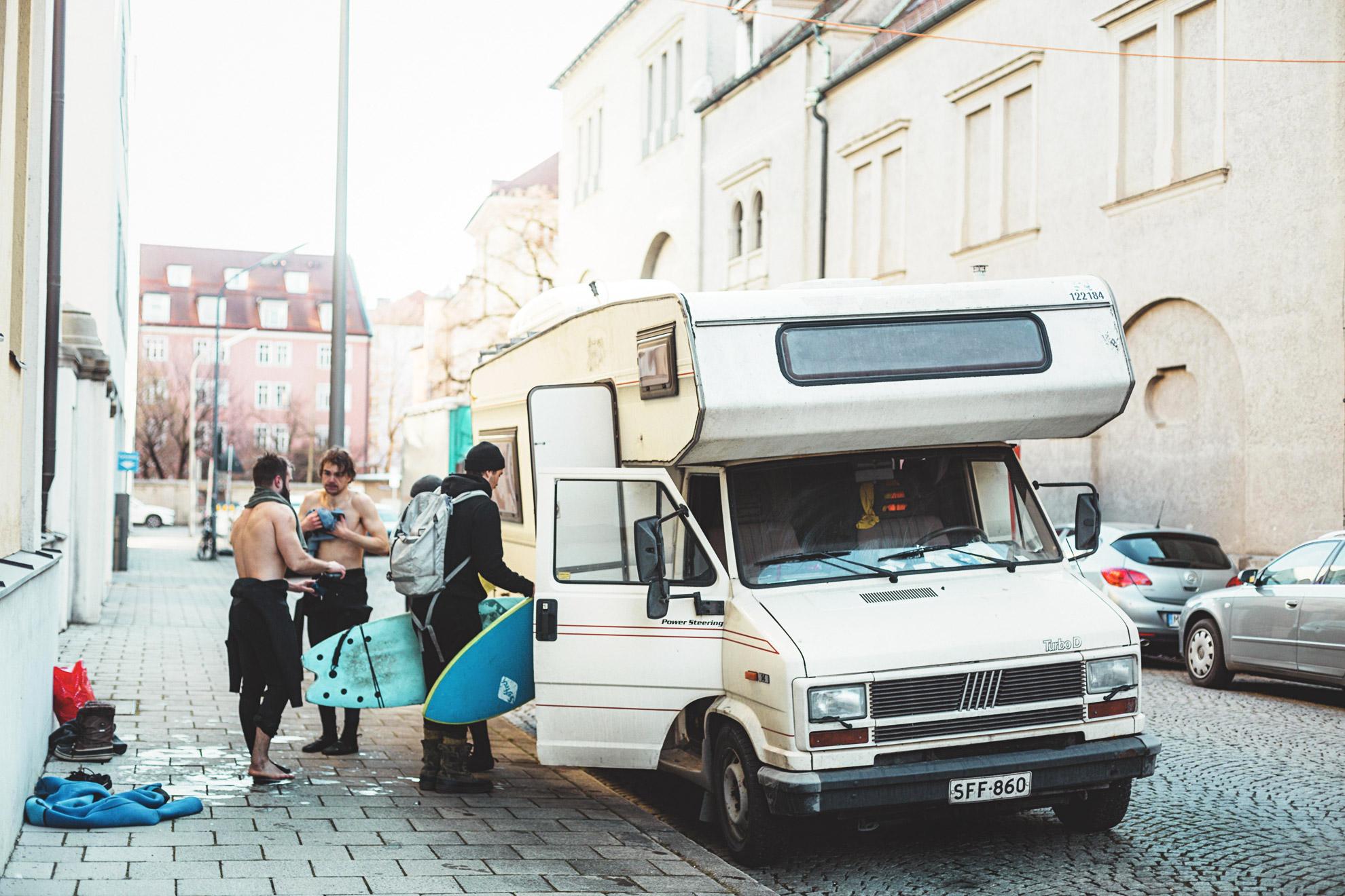 katu_surffaus_asuntoauto