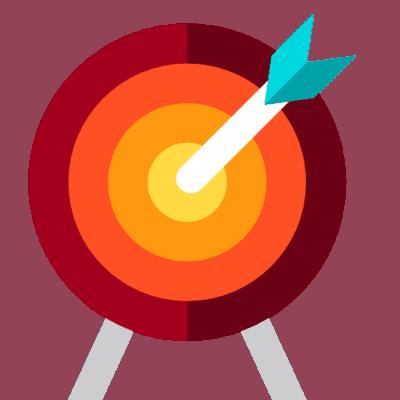 Tekguide ikon 1