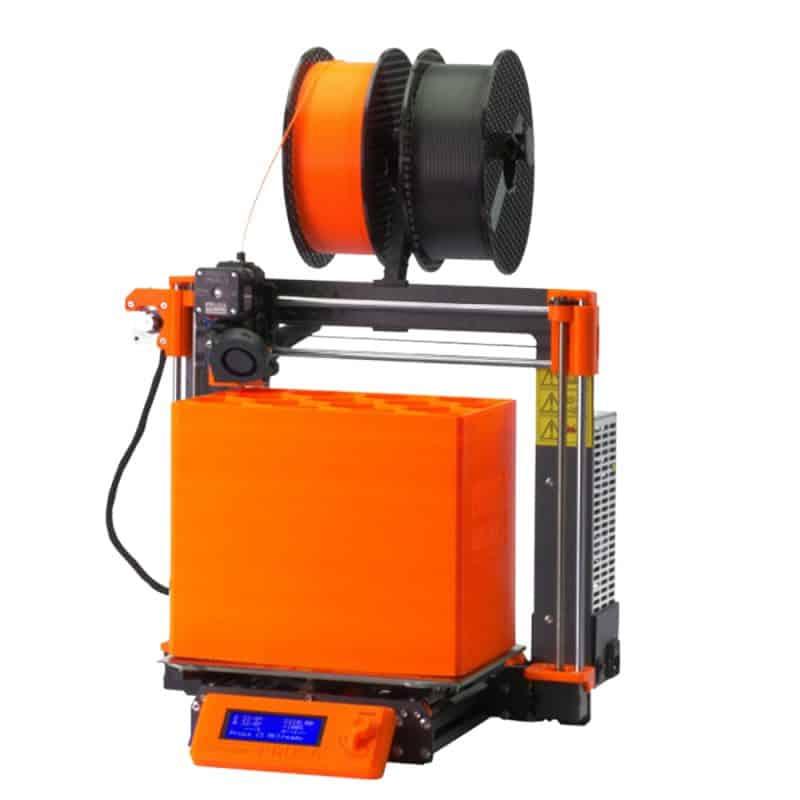 3d printer - 5 plass
