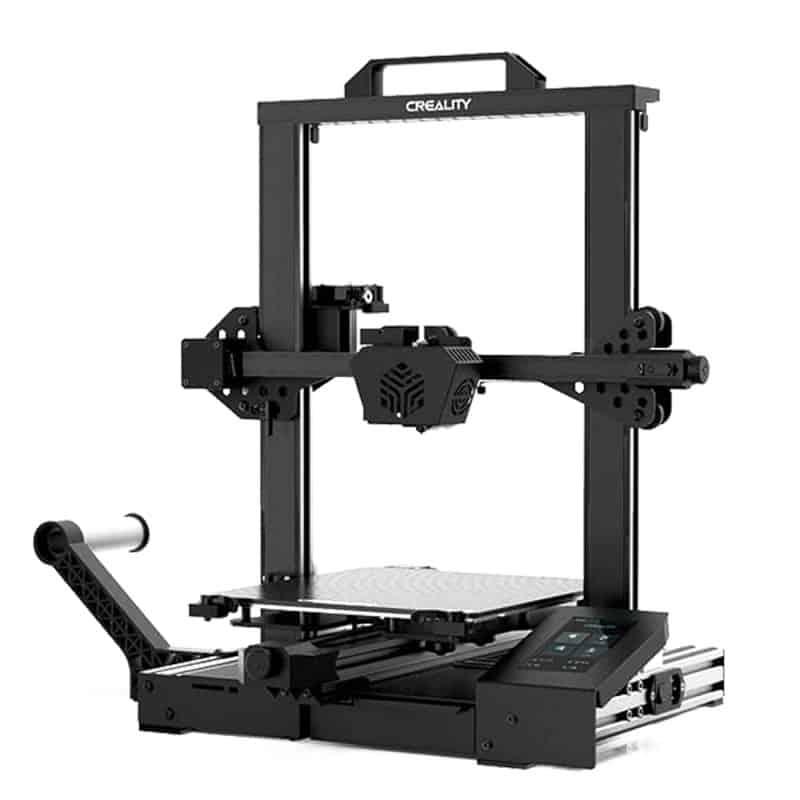 3d printer creality