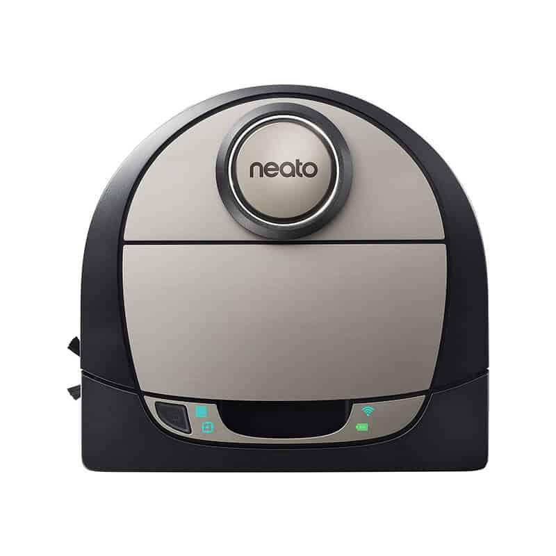 Neato robotstøvsuger