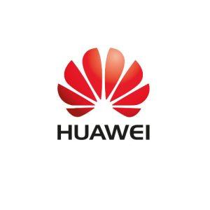 Huawei 500x500