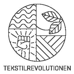 Tænketanken Tekstilrevolutionen til kamp for tekstilindustrien