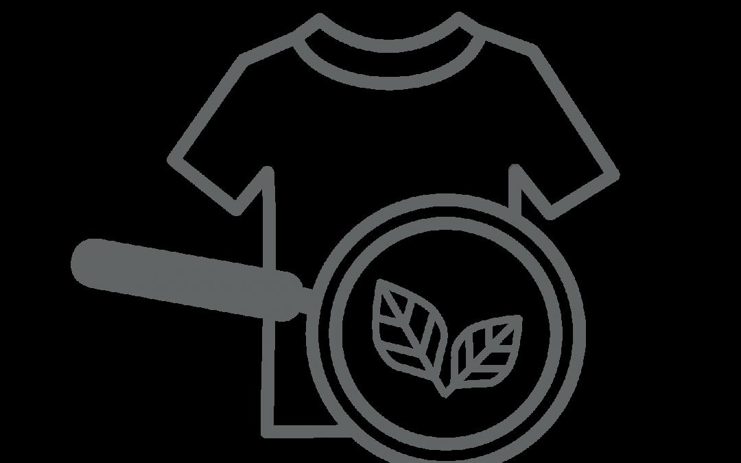 Certificeringer: Vejen til en mere bæredygtig tekstilindustri?