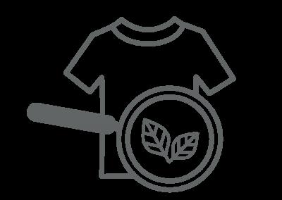 Er certificeringer vejen til mere bæredygtighed i tekstilindustrien?