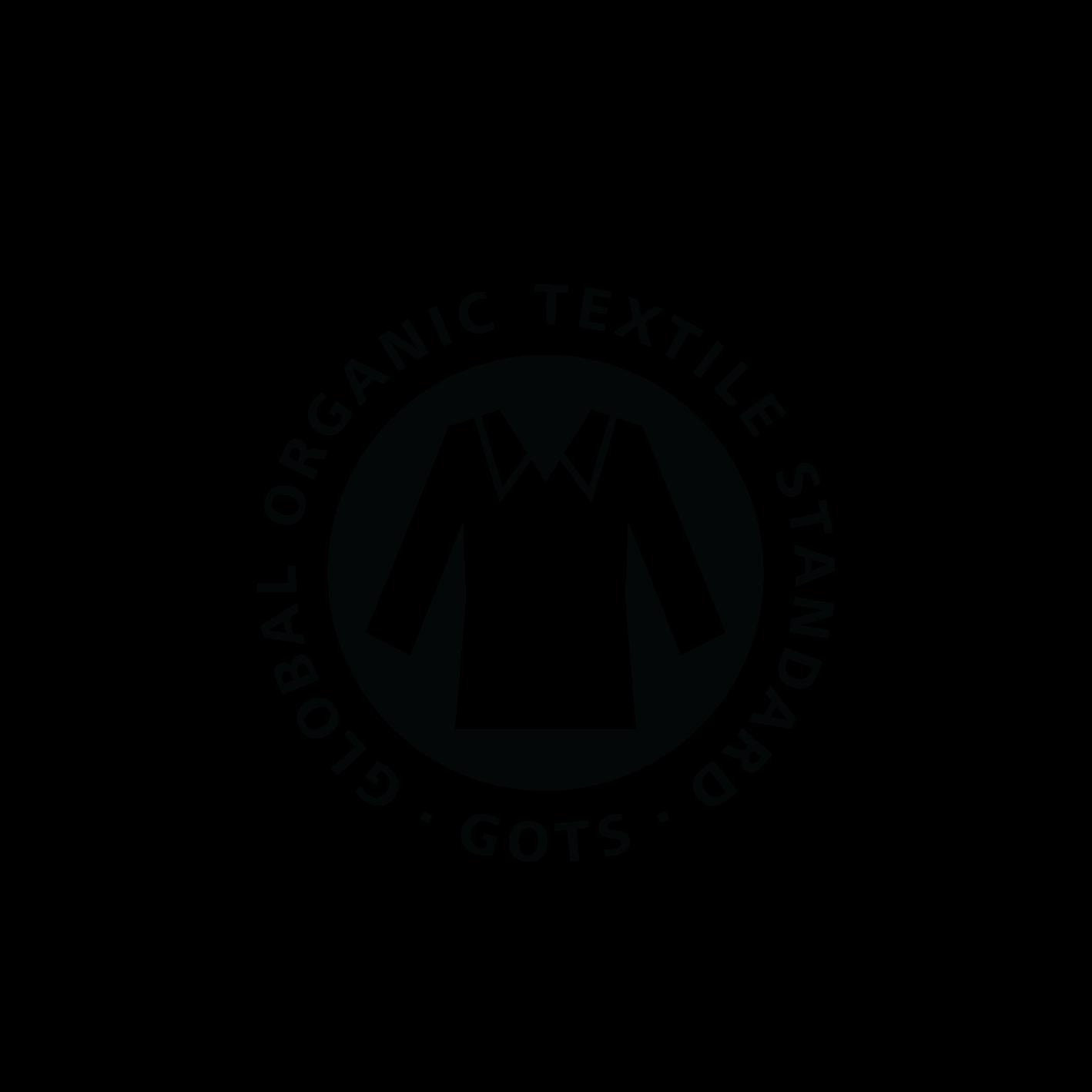 Certificeringer Organic Textile