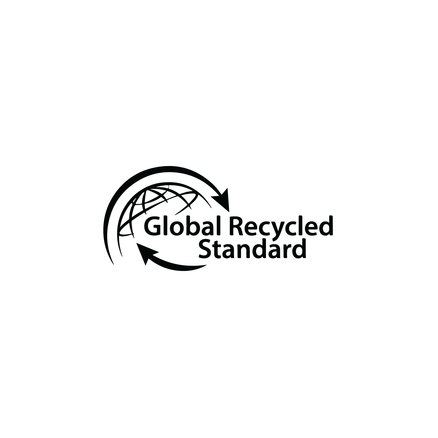 Certificeringer Global recycled standard