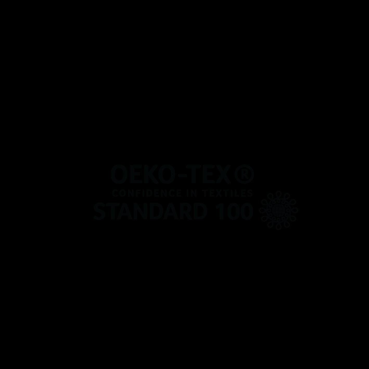 Certificeringer Oeko-Tex