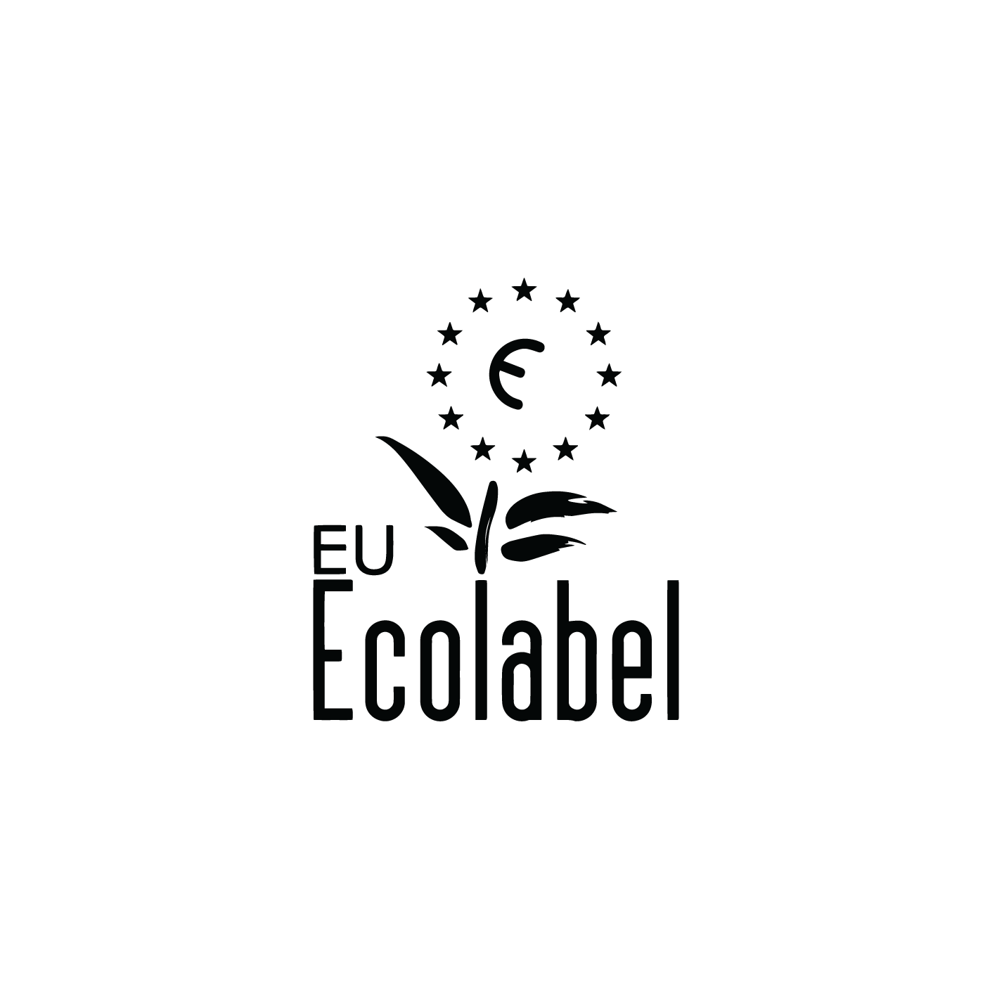 Certificeringer EU Ecolabel