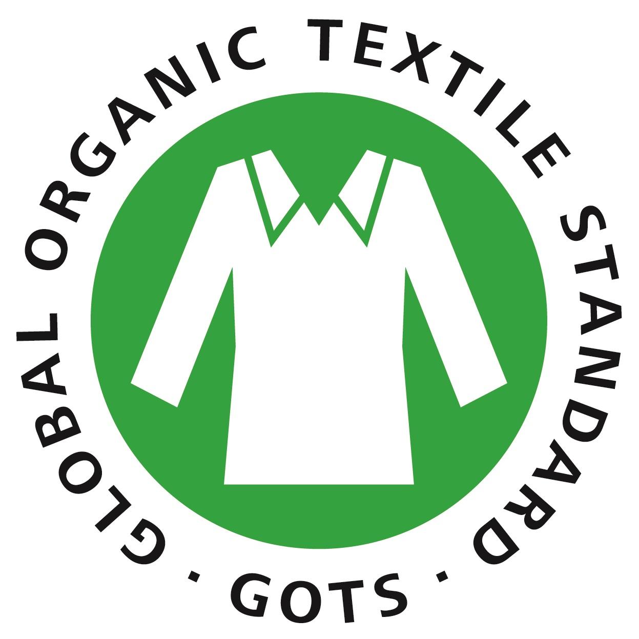 Certificeringer tøj tekstiler