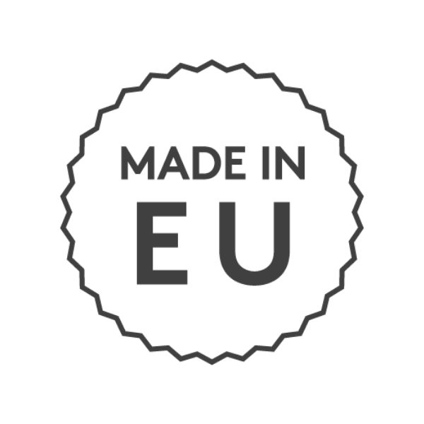 "Why the ""Made in the EU"" label can be misleading"
