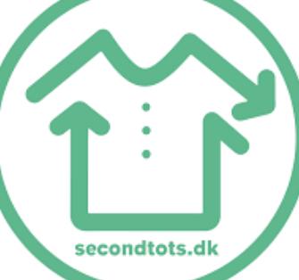 Secondtots textile waste