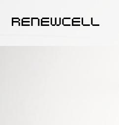 Renewcell