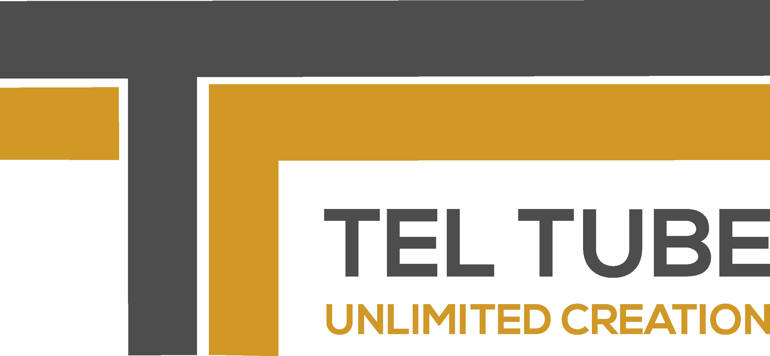 Tel Tube