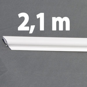RockitSeal 210mm Leiste